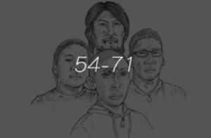 54-71