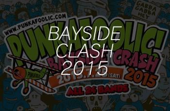 BAYSIDE_CLASH_2015