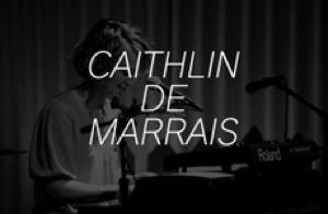 CAITHLIN DE MARRAIS