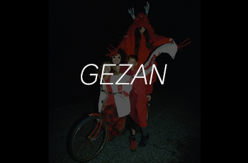 GEZAN
