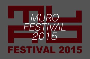 MURO_FES_2015