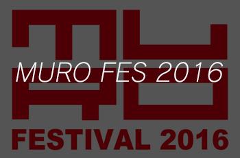 MURO_FES_2016