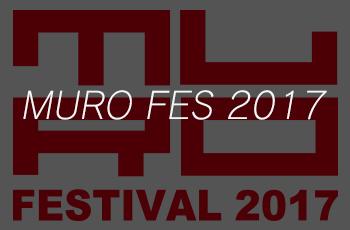 MURO_FES_2017