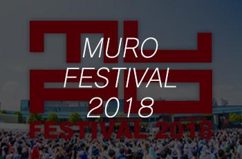 MURO_FES_2018