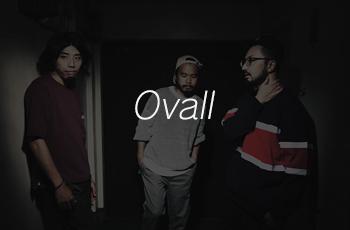Ovall