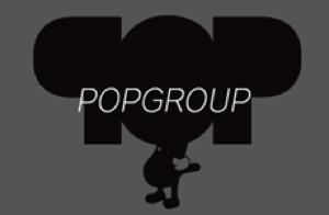 POPGROUP
