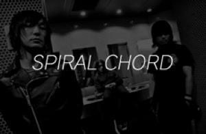 SPIRAL CHORD