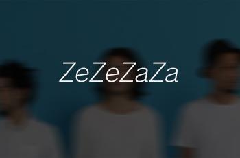 ZeZeZaZa