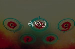 eparg