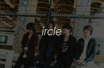 ircle