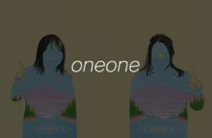 oneone
