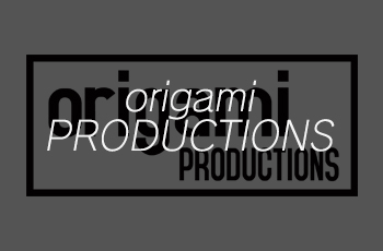 origami PRODUCTIONS