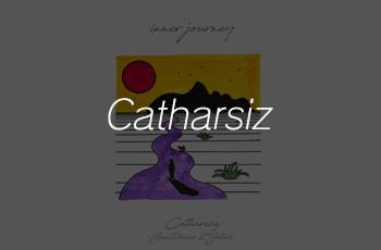 Catharsiz