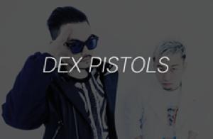 DEX PISTOLS