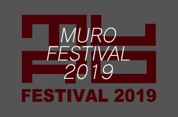 MURO_FES_2019