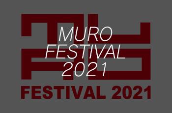 MURO_FES_2021