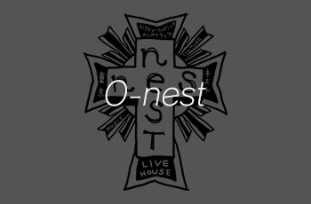 O-nest