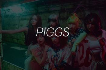PIGGS