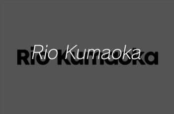 Rio Kumaoka