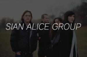 SIAN ALICE GROUP