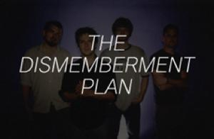 THE DISMEMBERMENT PLAN