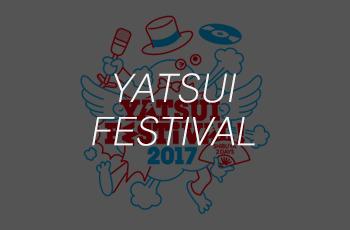 YATSUI_FESTIVAL