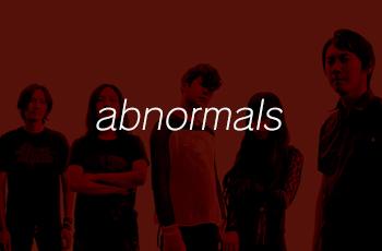 abnormals