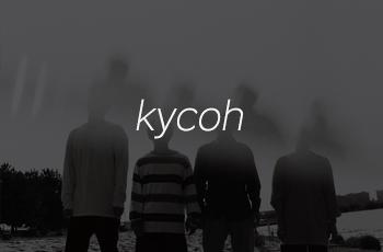kycoh