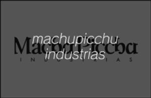machupicchu-industrias