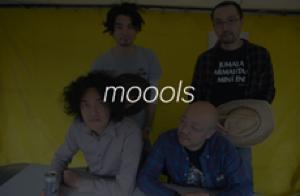 moools